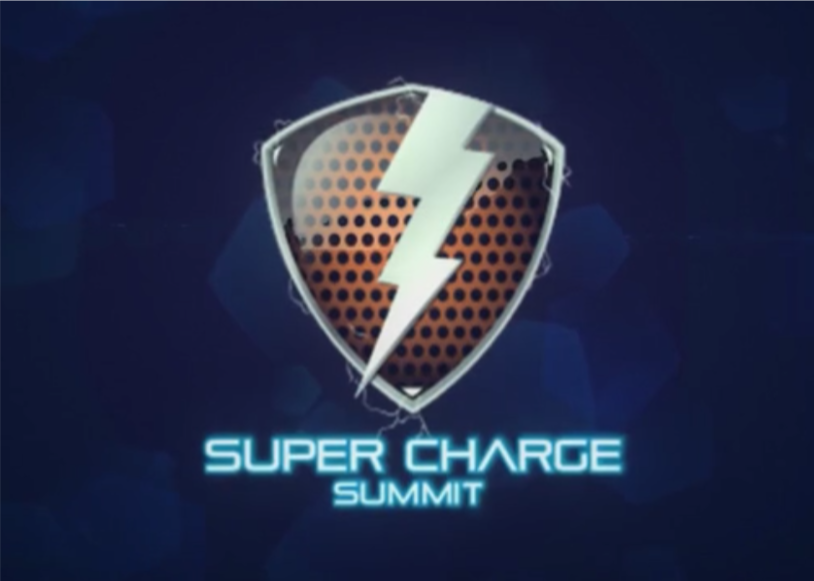 Super Charge Summit